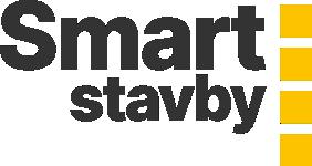 Smart stavby | Dřevostavby na klíč
